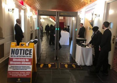 Event Security Gallery 8